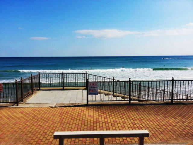 市後浜サーフ2