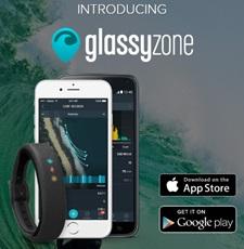 glassy.pro