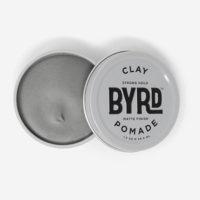BYRD・CLAY